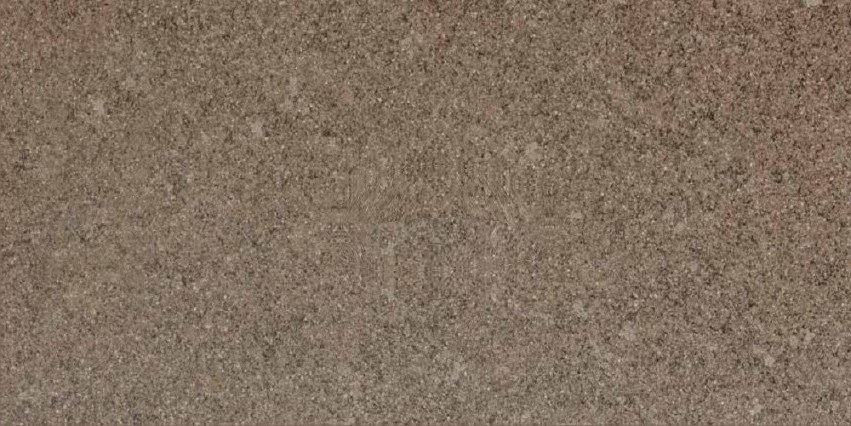 Керамогранит Coverlam Limestone Marron