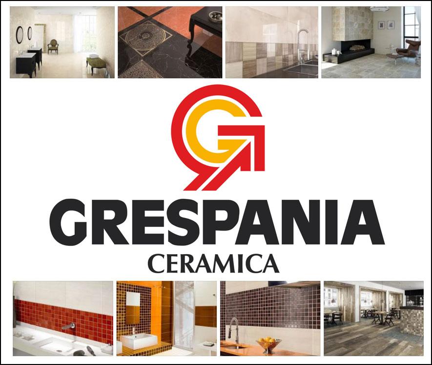Керамическая плитка Grespania